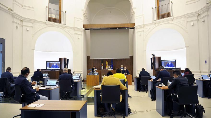 La venta directa generará hasta 100.000 euros a los productores