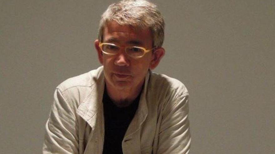 Guillermo Busutil, Premio Nacional de Periodismo Cultural 2021