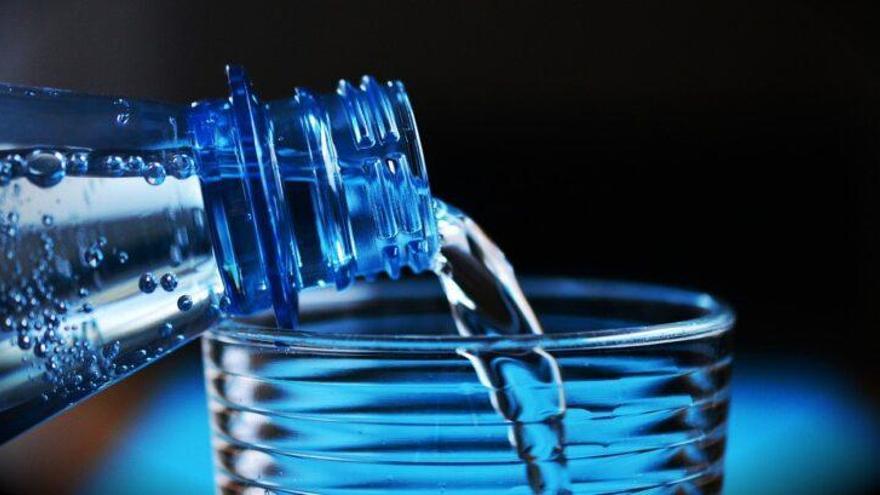 Els plastificants causen danys cerebrals