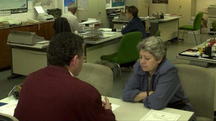 El Supremo reconoce el derecho a pensión de una pareja de hecho no inscrita en el registro