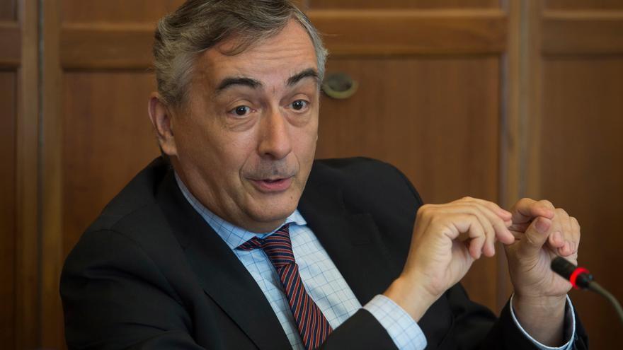 Funcas rebaja su previsión de crecimiento de España para este año en más de un punto