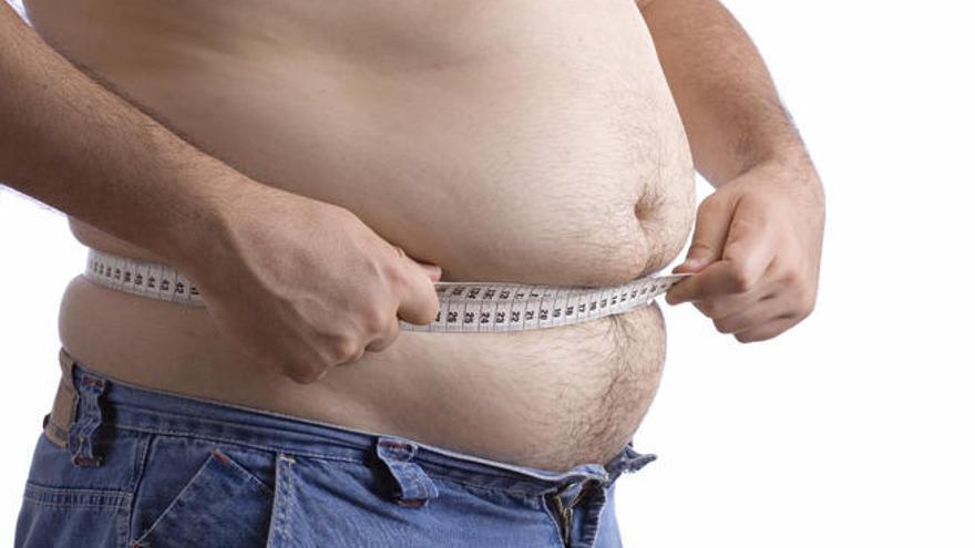 Cómo eliminar la grasa del abdomen fácil y rápido