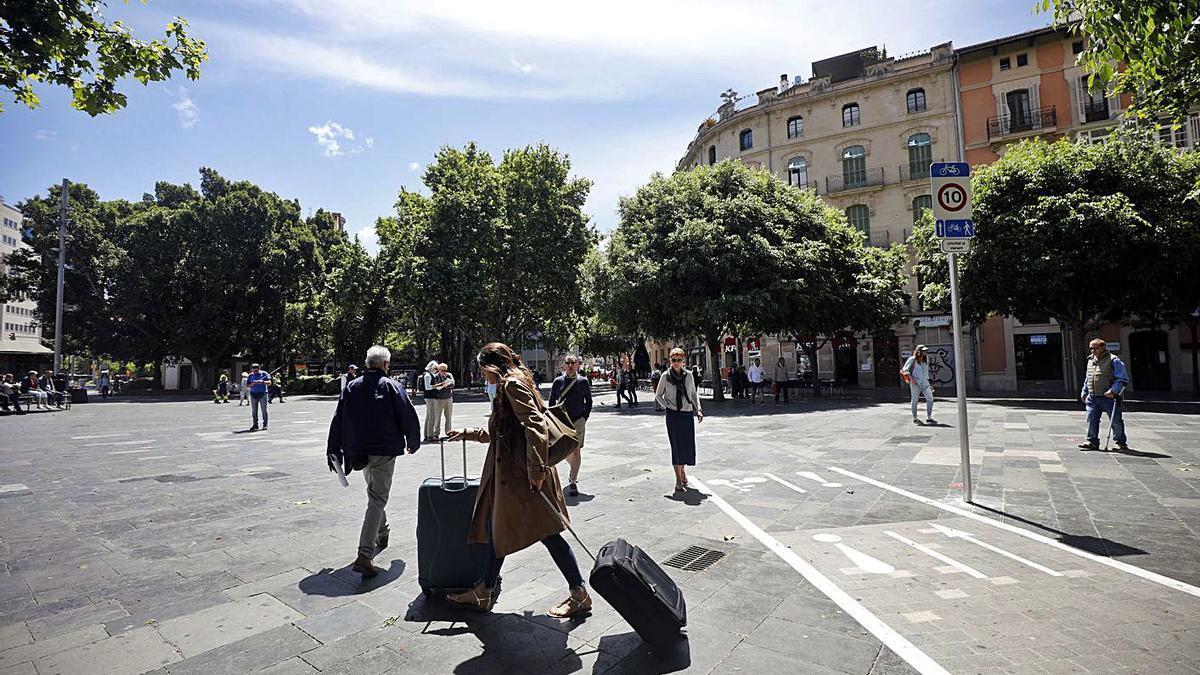 El Tribunal Supremo avala la limitación del alquiler turístico
