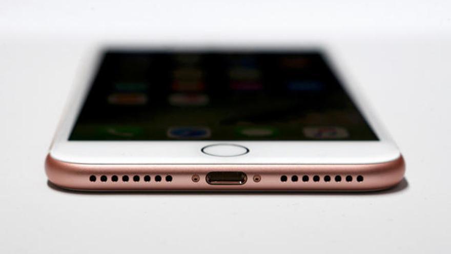 Los 20 trucos imprescindibles para iPhone 7 e iOS 10