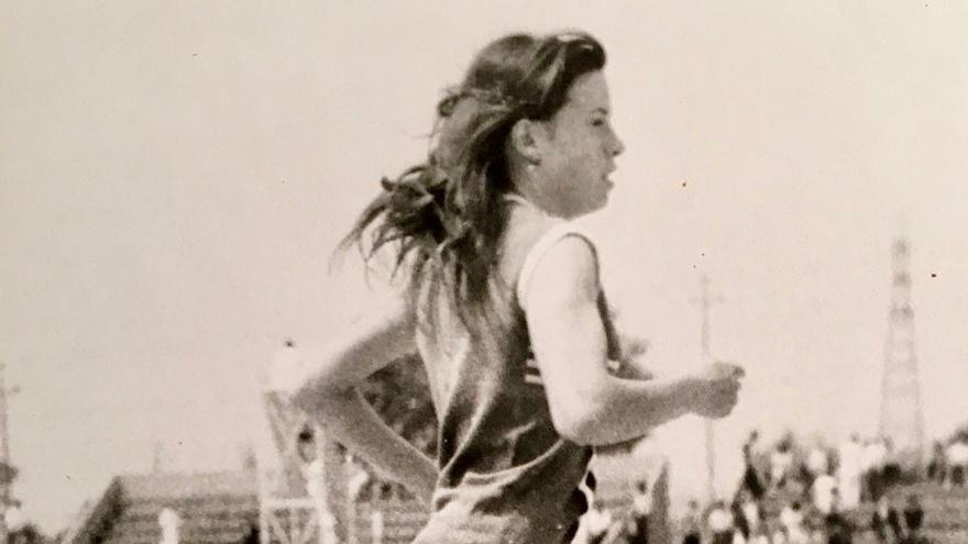 Carmen Valero, Premio a la Trayectoria