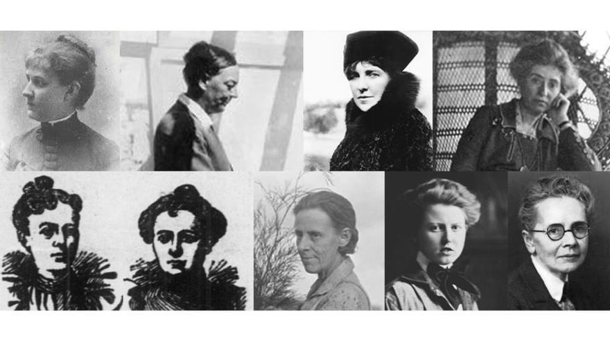 Una xerrada posarà llum a les dones pioneres a l'arquitectura nord-americana