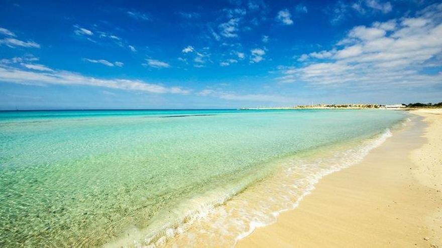 TV-Tipp: Mallorca vom Wasser aus