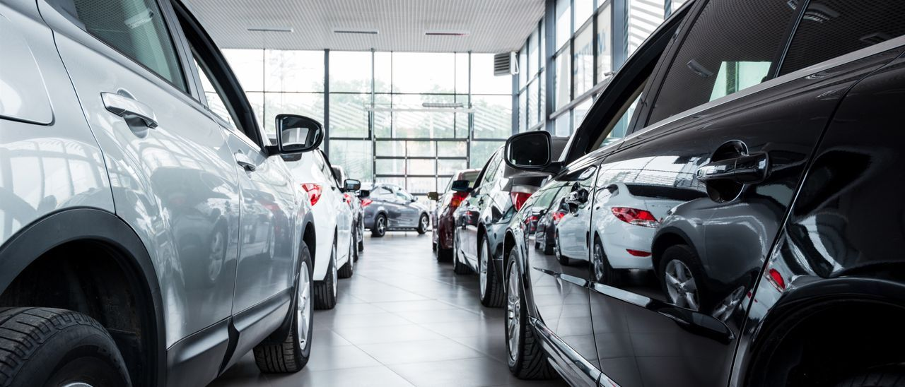 El preu dels cotxes ha pujat un 7,2% des de començament d'any