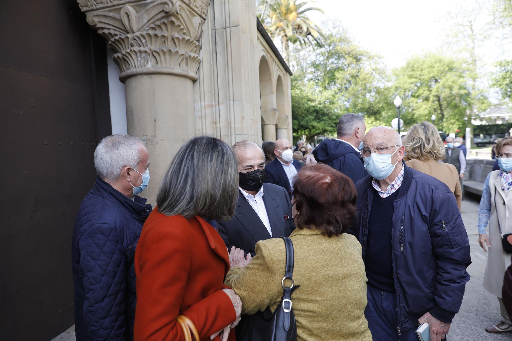 Funeral en Somio (5).jpg