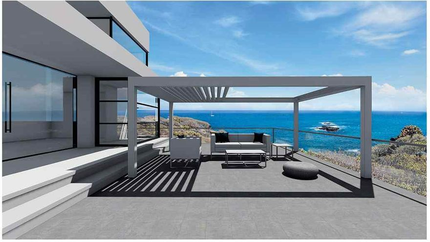 SunPro: especialista en protección solar exclusiva en las islas