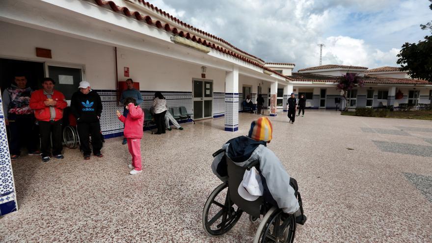 El Doble Amor percibirá 170.000 euros del Ayuntamiento de Benidorm
