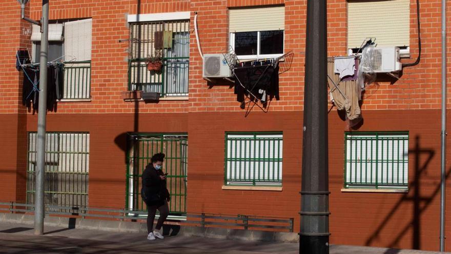 Los beneficiarios del bono social térmico se duplican en dos años