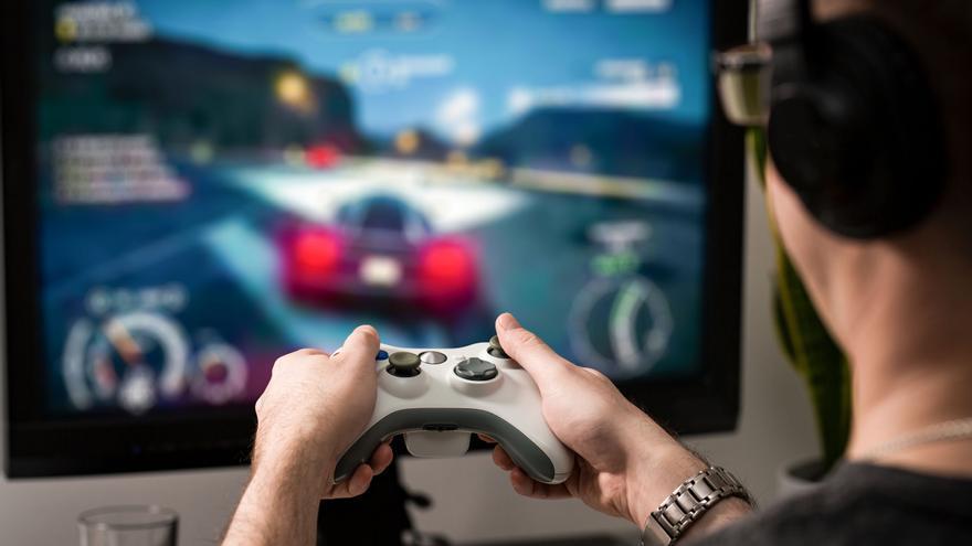 Crea tu videojuego con Unity y Blender con Player51