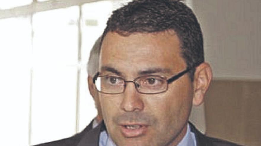 Teguise dispone de 4,5 millones para obras en el municipio y en La Graciosa