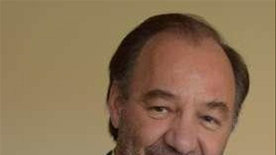 José Carlos García no encabezará la lista a la Alcaldía por La Fresneda