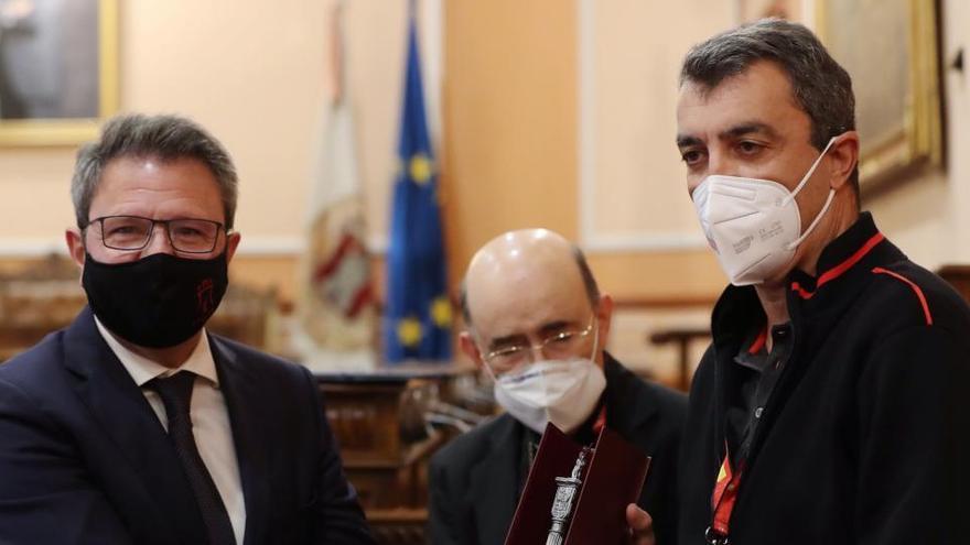 Burgos albergará la salida de la Vuelta a España 2021