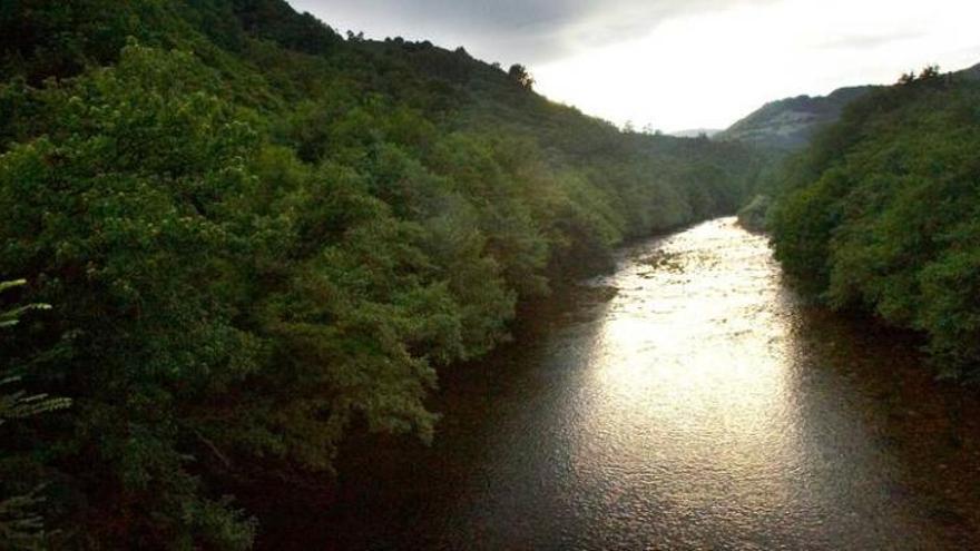 El plan hidrológico hasta 2027 incluye 433 millones en obras en Asturias y Cantabria