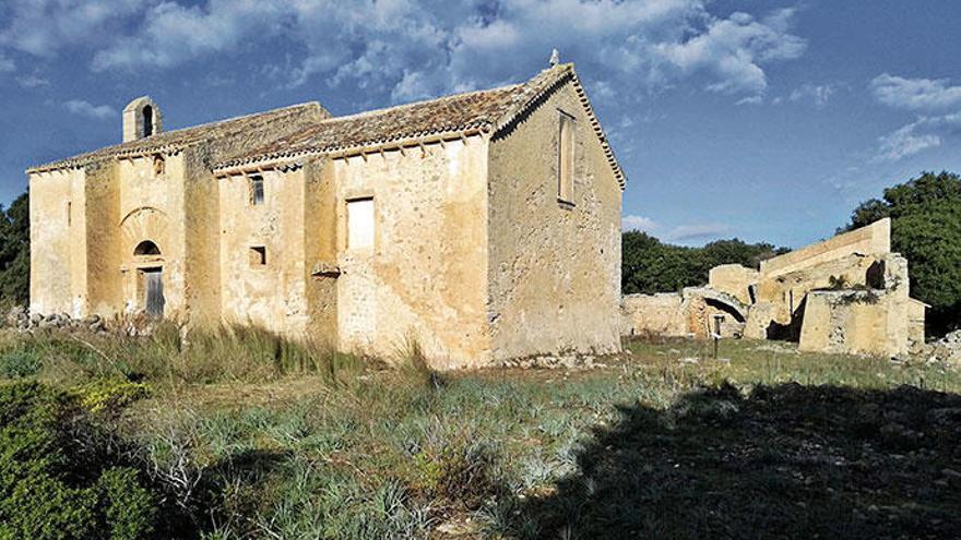 Wie ein Pestausbruch Mallorca in Angst und Schrecken versetzte