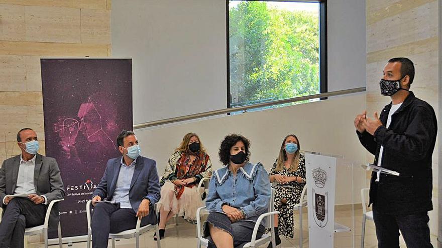 El Festivalito regresa con dos sedes por primera vez en su historia