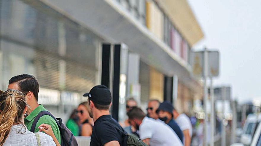 Iago Negueruela: «Esta temporada está siendo atípica pero buena»