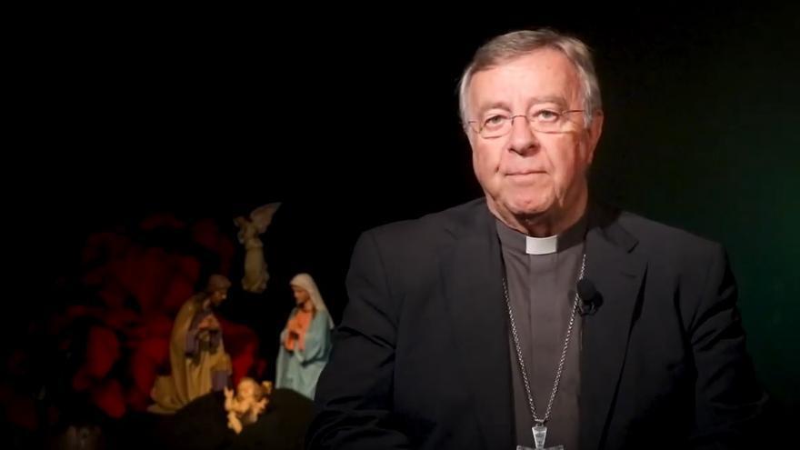 El (mal) ejemplo del obispo