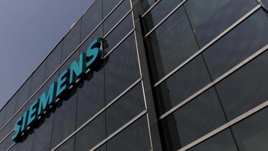 Siemens Gamesa anuncia un ajuste de 6.000 empleos en todo el mundo
