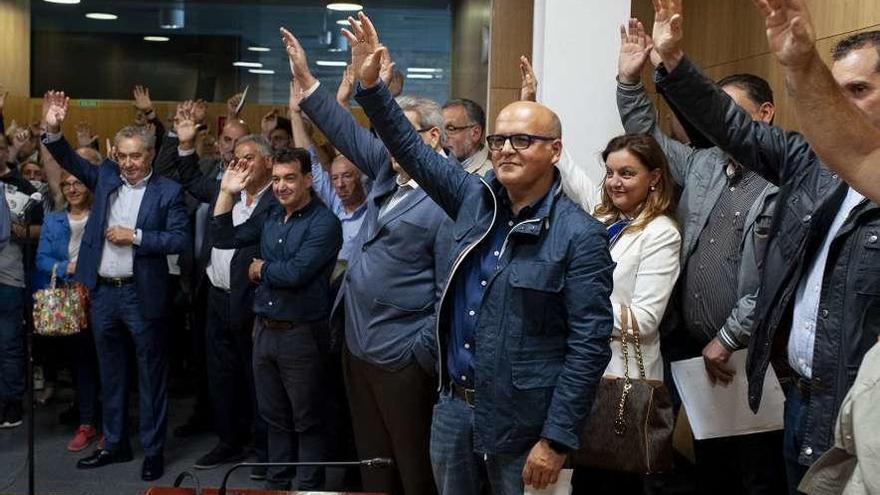La Diputación despide mandato el próximo martes e iniciará su nueva etapa el día 28
