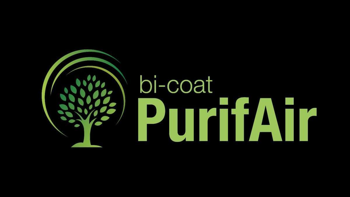 Purifair, fotocatálisis contra el avance de la Covid-19.