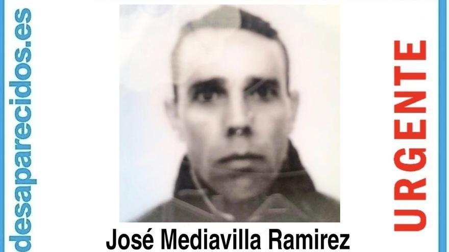 Buscan a un hombre desaparecido el sábado en La Paterna