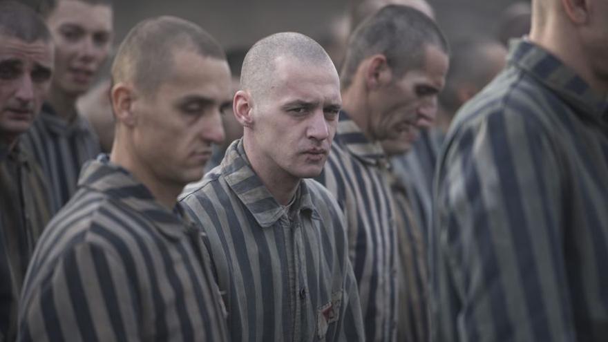 'El informe Auschwitz': la semilla del odio