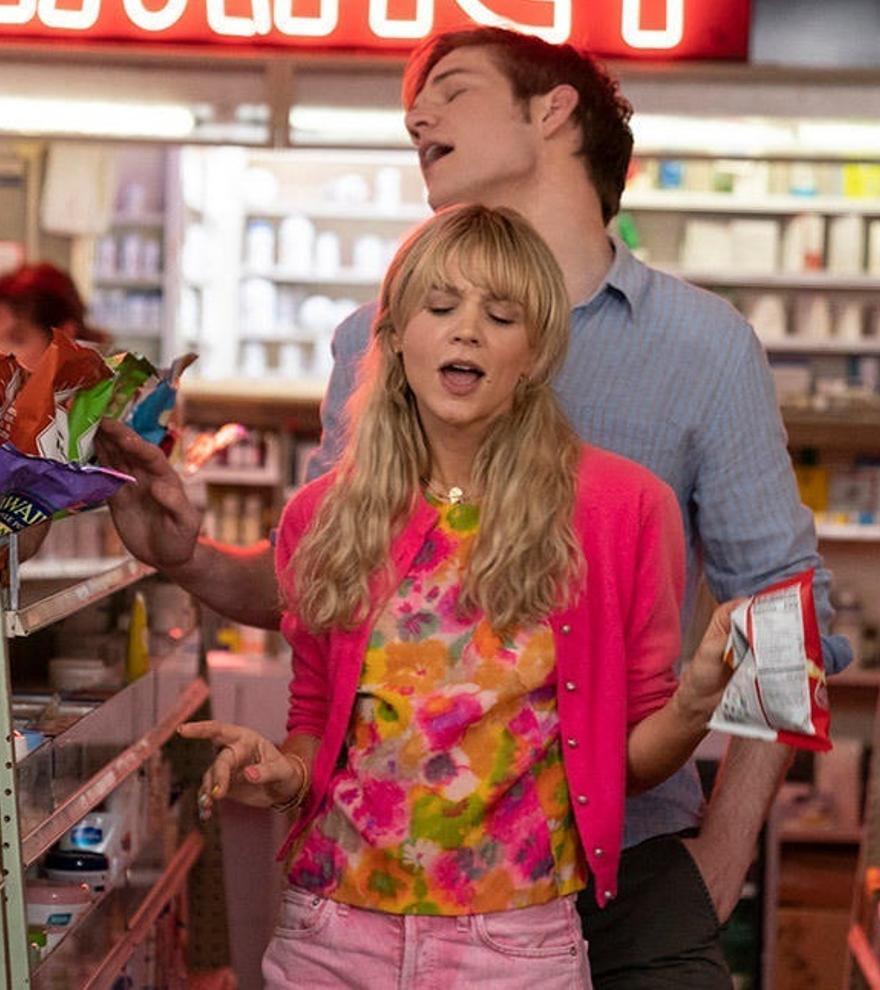 'Otra ronda' o 'Una joven prometedora' encabezan la lista de candidatas al Goya a mejor película europea