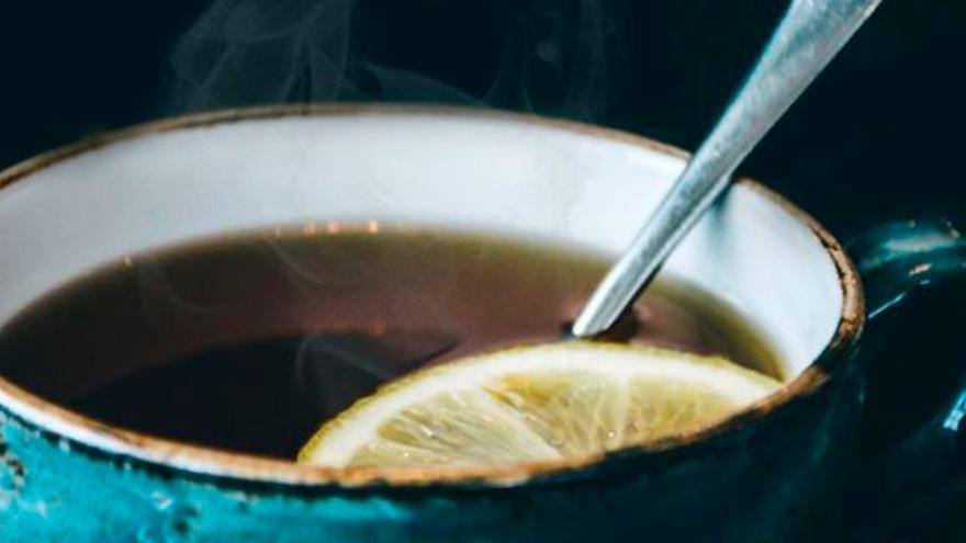La bebida quemagrasa que solo cuesta un euro para y eliminar el azúcar de la sangre