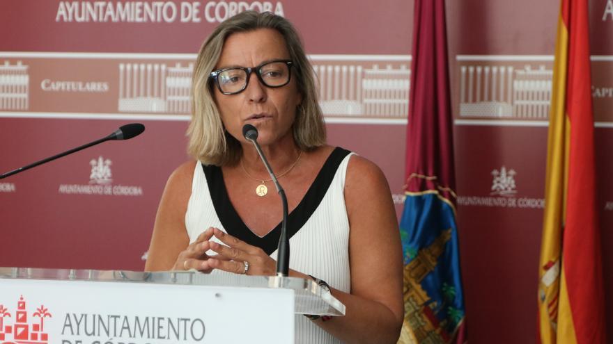 El Ayuntamiento asegura que trabaja ante las ocupaciones de casas en la zona Norte-Sierra