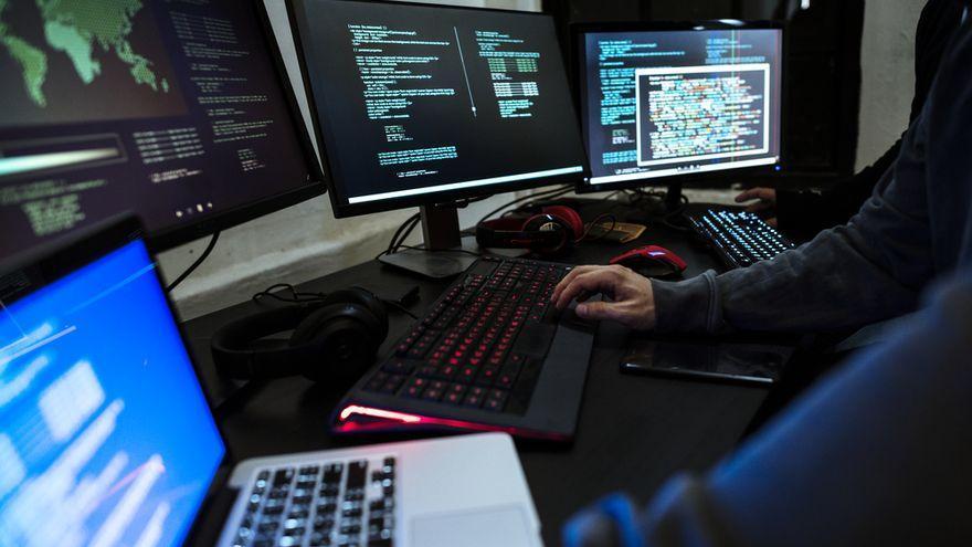 ¿Qué es la 'Deep Web'? El portal donde estuvieron los datos del Ayuntamiento de Castelló