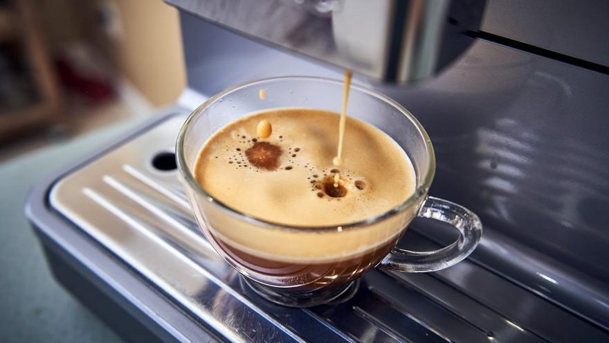 Disfruta del mejor café con la Tassimo Vivy 2 al 51% de descuento y otros chollos