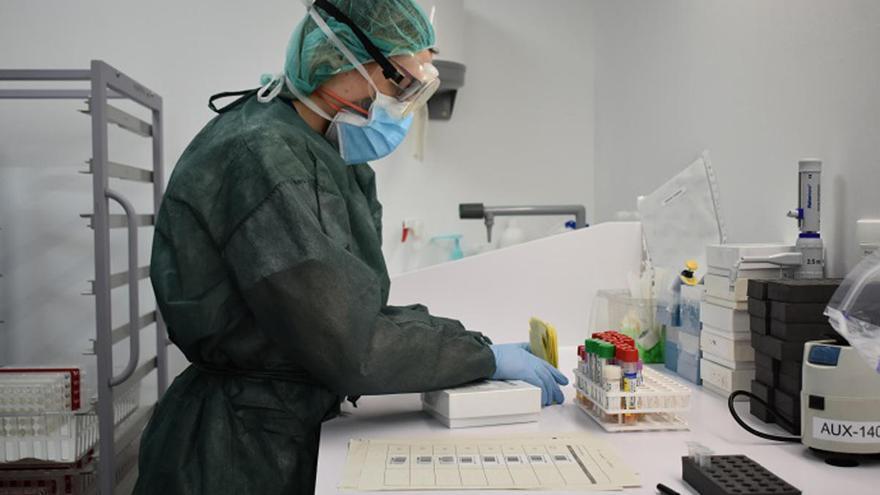 La Unió Europea assegura que Pfizer produeix vacunes més ràpid del previst