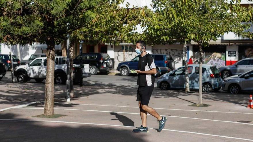 Restricciones en Ibiza | Guía práctica: Qué se puede hacer y qué no en Ibiza hasta el 15 de marzo