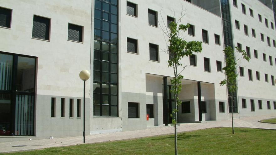 La Comunidad oferta 74 plazas en la Residencia de Jóvenes