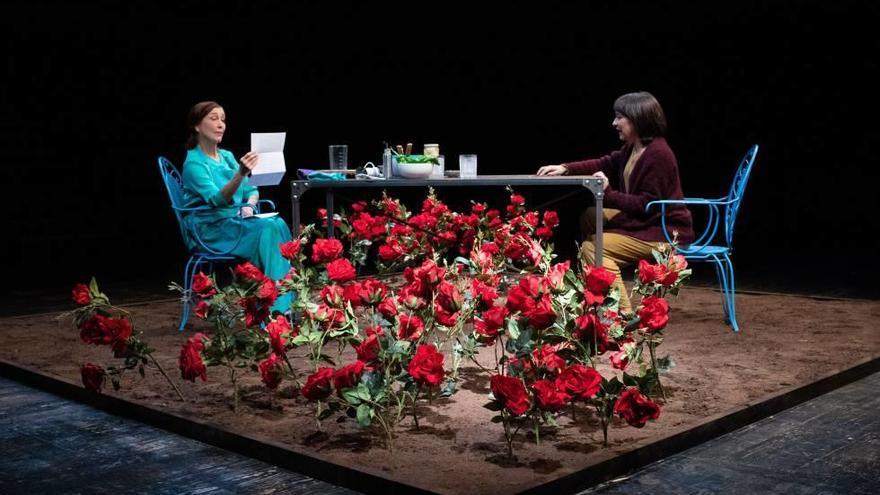 El Teatro Villa reacomoda su programación de febrero y marzo