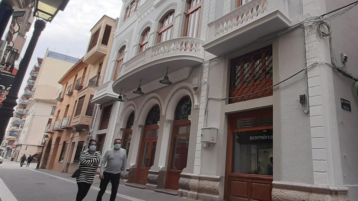 Gran Casino de Vila-real