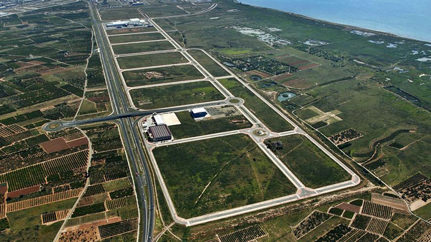 Aldi se instalará en Sagunt para crecer en la C. Valenciana y Cataluña