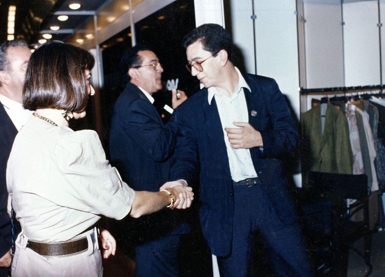 Rosa Liaño y González Lxe en Luada.jpg