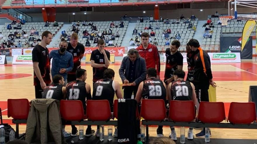 El círculo Gijón ya tiene fecha de inicio para su liga