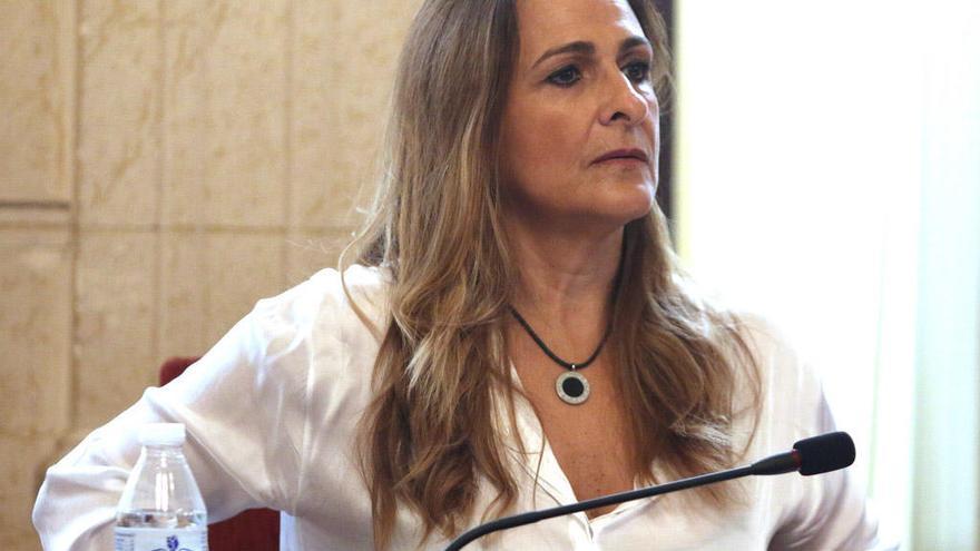 Declaran una posible alteración de expedientes de Villas del Arenal