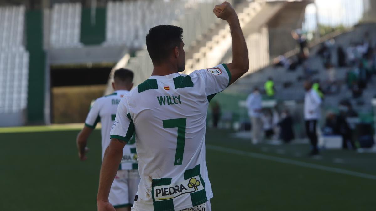 Willy Ledesma, autor del gol.jpeg
