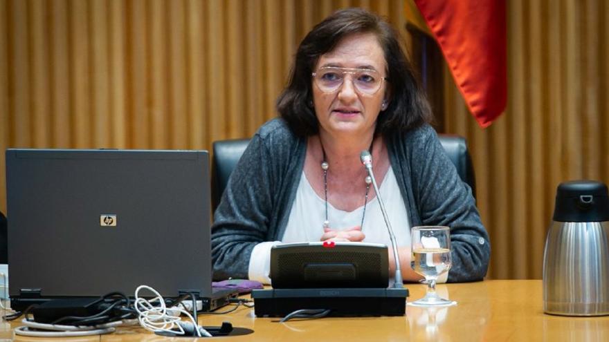 Canarias, la única región que cerrará el año con superávit, según la AIReF