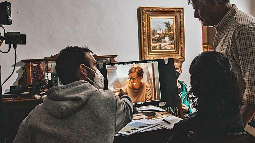 El Atlàntida apuesta por el talento mallorquín en su sección de cortometrajes