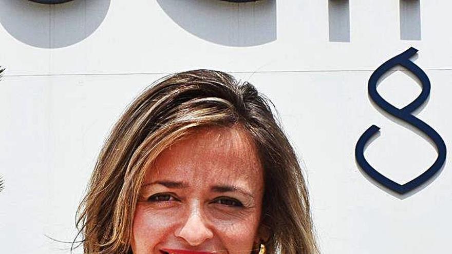La valenciana Mayte Gil dirigirá la mayor firma española de secuenciación genética