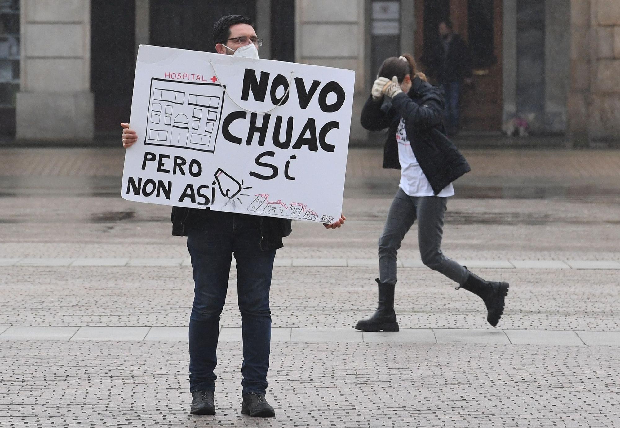 convenio-chuac (6).jpg
