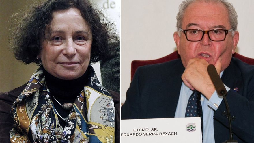 La coruñesa Ecoener saldrá a Bolsa el día 30 y ficha a dos exministros como consejeros